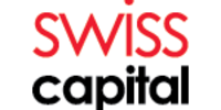 Swiss Capital